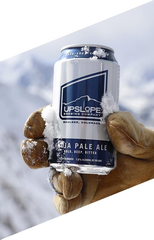 Holding-beer-on-summit